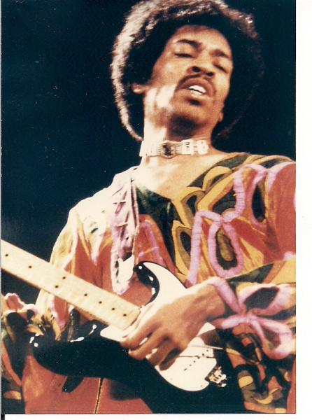 Blue Wild Angel: Jimi Hendrix Live At The Isle Of Wight (2002) - Page 2 4e8a45833309552f03307d6447419ae1