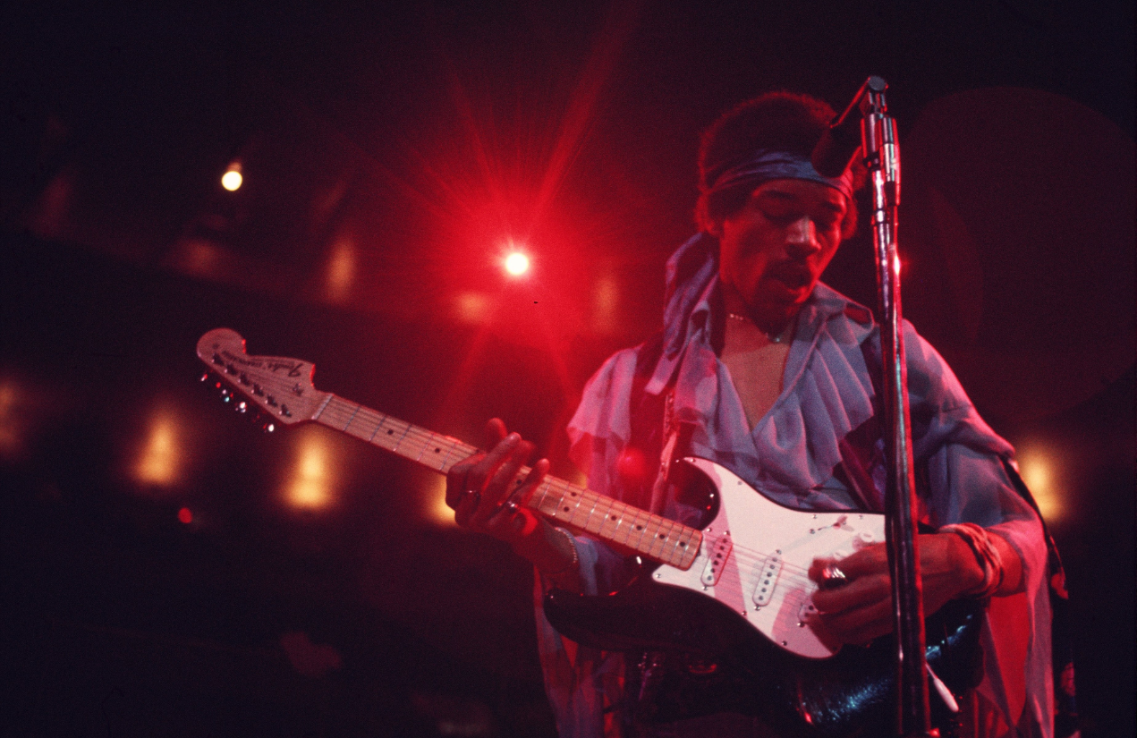 New York (Madison Square Garden) : 18 mai 1969   A1361a96fd0c5a3046688815cd6e375d