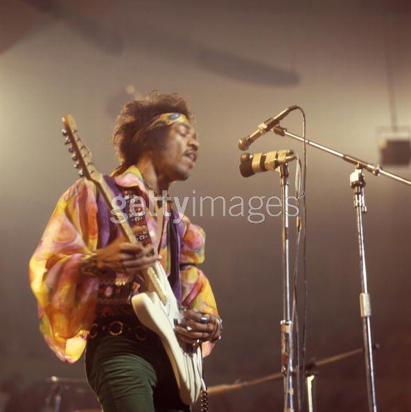 Londres (Royal Albert Hall) : 24 février 1969 - Page 2 68048a2bed367e5756efc18cc784412d