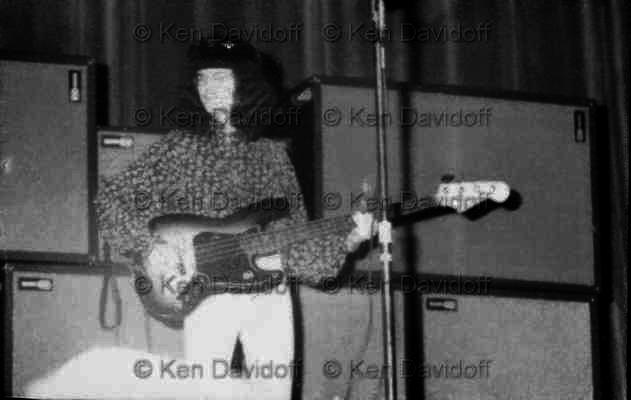 Miami Beach (Miami Beach Convention Hall) : 24 novembre 1968 E96e6ff8b599f59cbbefec3badfeab67