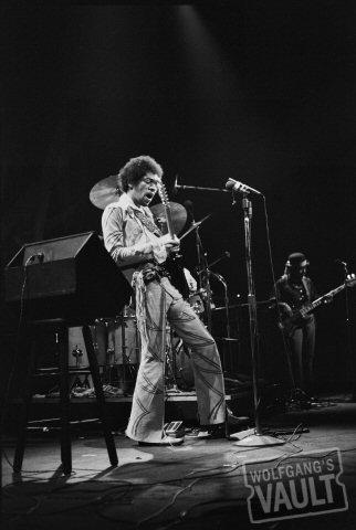 New York (Fillmore East) : 31 décembre 1969 [Second concert]  67cbf08efdb5f5ef69dc44407e836c9c