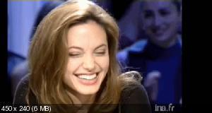 Angelina Jolie / ანჯელინა ჯოლი - Page 2 _1a35a83839146a1da40d1ae3adb5bde5