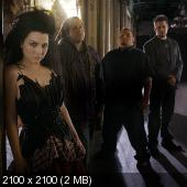 Evanescence (Amy Lee/Эми Ли) 122858f839b57bcfd60f0258c4ac5119