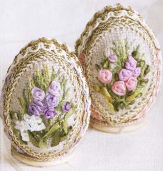 Идеи Декора яиц к Пасхе 351961dd9b68cecfdd5ff303fcd443d3