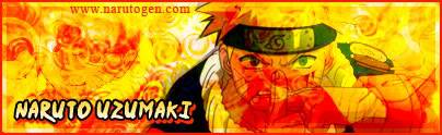 One Piece Icons and Banners + More Naruto