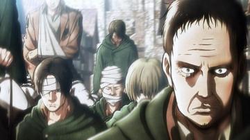 [1st impression] Shingeki no Kyojin - Page 3 ShingekinoKyojin-01-Large18_resize