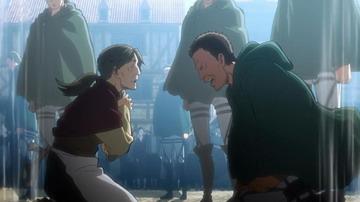 [1st impression] Shingeki no Kyojin - Page 3 ShingekinoKyojin-01-Large20_resize
