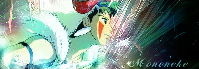 G11 Pre-Final Mononoke