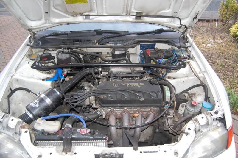 1992 Honda Civic VEi DSC_0005