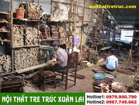 Bàn ghế tre – cafe, nhà hàng giá xuất xưởng chỉ với 380k/1b 1366594339_5_zps3404ae08