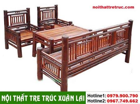 Bàn ghế tre – cafe, nhà hàng giá xuất xưởng chỉ với 380k/1b 1trangky_zpsbcb51f51