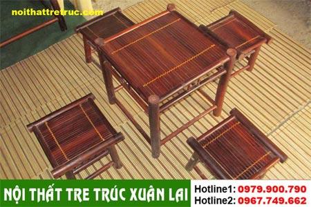 Bàn ghế tre – cafe, nhà hàng giá xuất xưởng chỉ với 380k/1b 380000d_zpsaa4183fb