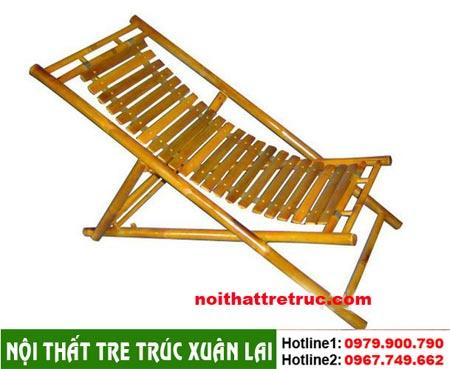Bàn ghế tre – cafe, nhà hàng giá xuất xưởng chỉ với 380k/1b 5_zpsff4b0163