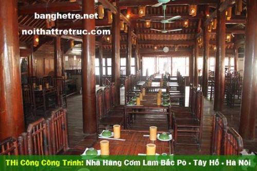 Bàn ghế tre – cafe, nhà hàng giá xuất xưởng chỉ với 380k/1b 784fa002-57ea-4324-94b3-a5e2bc9f1057_zps55ddb514