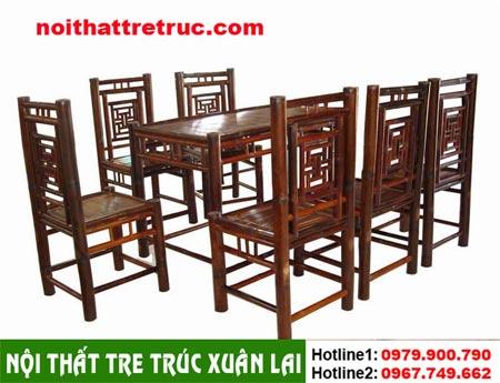 Bàn ghế tre – cafe, nhà hàng giá xuất xưởng chỉ với 380k/1b BBG45_zps0622cbe0