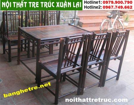 Bàn ghế tre – cafe, nhà hàng giá xuất xưởng chỉ với 380k/1b BBG59_zps1042c80c