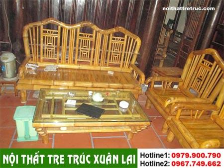 Bàn ghế tre – cafe, nhà hàng giá xuất xưởng chỉ với 380k/1b IMG_3106_zpsdc0292c8