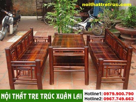Bàn ghế tre – cafe, nhà hàng giá xuất xưởng chỉ với 380k/1b Tragraveng-k--tre-c-_zps729f5ab4