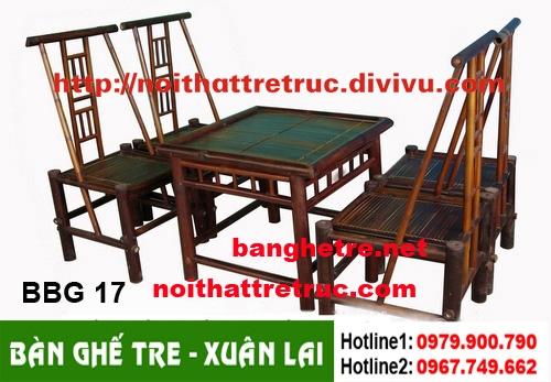 Bàn ghế tre – cafe, nhà hàng giá xuất xưởng chỉ với 380k/1b A59108e8-90d4-41d5-bf3d-07ce5c697952_zpsdb91ab50