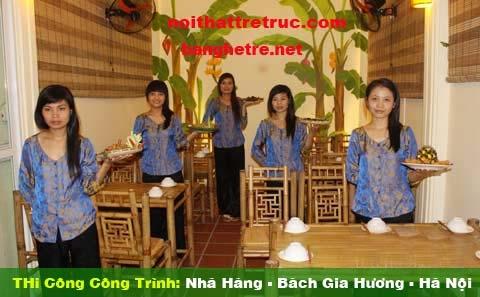 Bàn ghế tre – cafe, nhà hàng giá xuất xưởng chỉ với 380k/1b Df333a97-6587-473c-ba70-3b31fdbe39d5_zps7f0f4a66