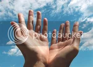 Prayer/Request Thread - Page 7 Prayinghands