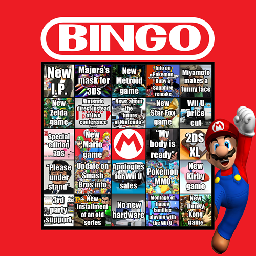 Official E3 Thread - Gifs, Predictions, Hopes, Wants, and Fails Go here! Nintendobingo_zps90196240