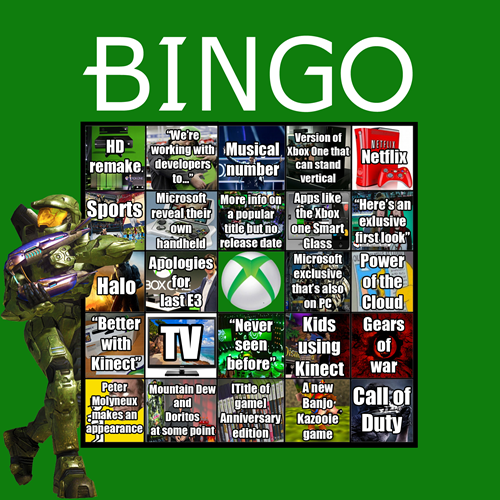 Official E3 Thread - Gifs, Predictions, Hopes, Wants, and Fails Go here! Xboxbingo_zpsd841feff