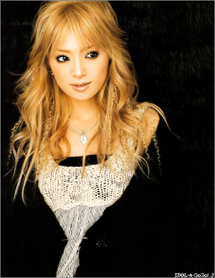 Fan Club Ayumi Hamasaki Hamasaki_ayumi308