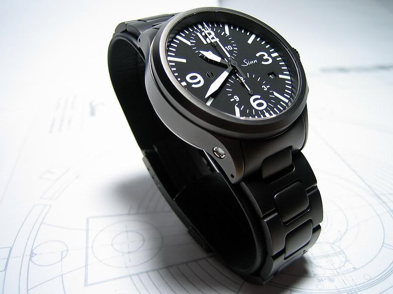 Si l'armée devait sélectionner des chronos ... IMG_1979-1
