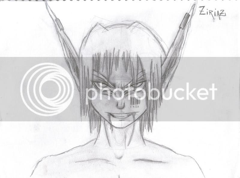 Mes dessins(Shima)(nouveau page 2) Ziriaz