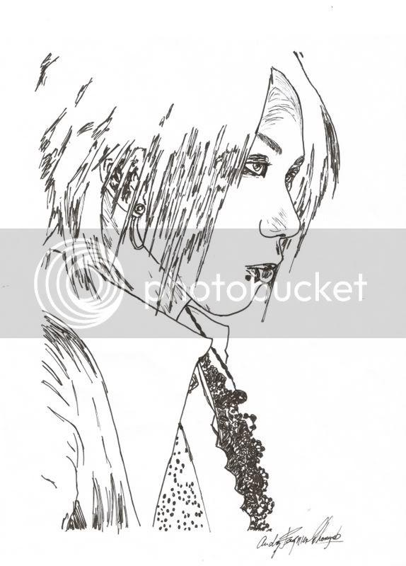 Mes dessins(Shima)(nouveau page 2) Aoi
