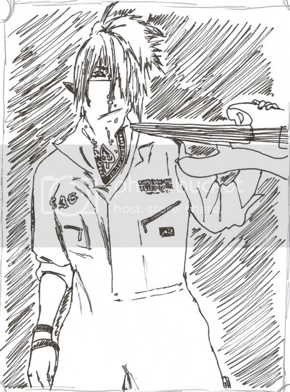 Mes dessins(Shima)(nouveau page 2) Reitagaragiste