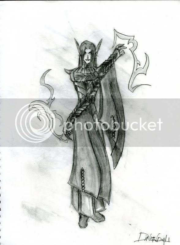 Mes dessins(Shima)(nouveau page 2) Dinendal002