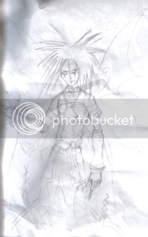Mes dessins(Shima)(nouveau page 2) Gm_Shima