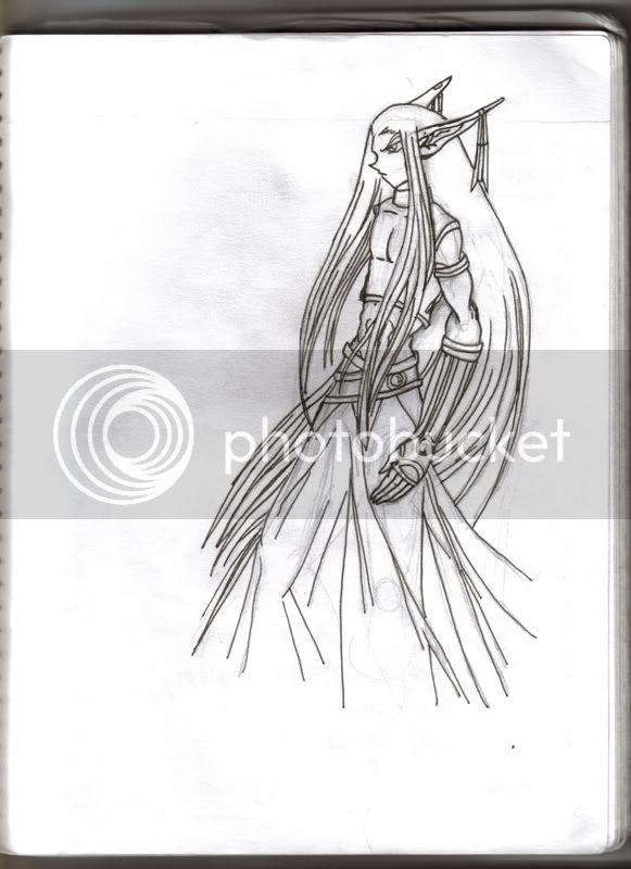 Mes dessins(Shima)(nouveau page 2) God-1