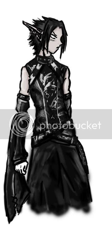 Mes dessins(Shima)(nouveau page 2) Malackcouleur_black