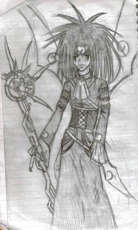 Mes dessins(Shima)(nouveau page 2) Mana-1