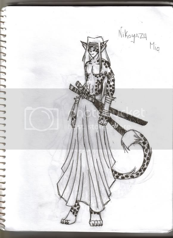Mes dessins(Shima)(nouveau page 2) Nikoyazu-1