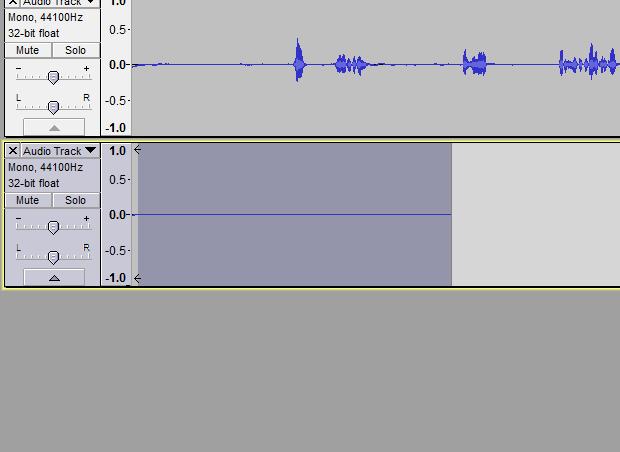 [Mix: Audacity]Clean un enregistrement à la utaHeat sur Audacity :D 03_zps6c42110e