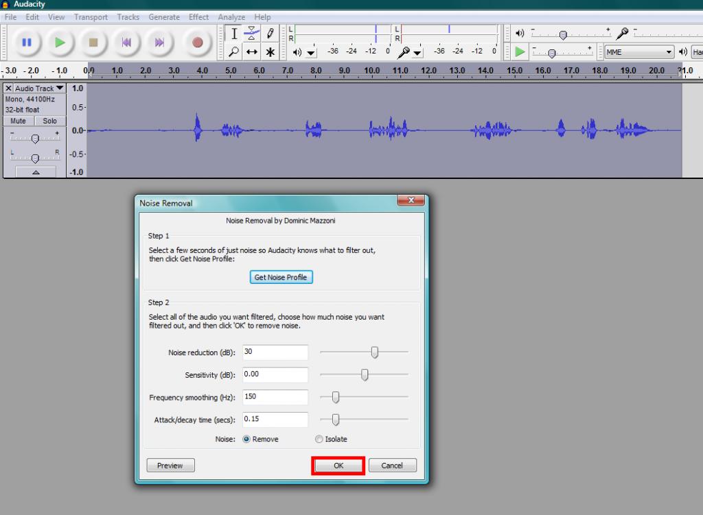 [Mix: Audacity]Clean un enregistrement à la utaHeat sur Audacity :D 06_zpsa86e7e9c