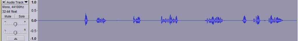 [Mix: Audacity]Clean un enregistrement à la utaHeat sur Audacity :D 07_zpsf228d848