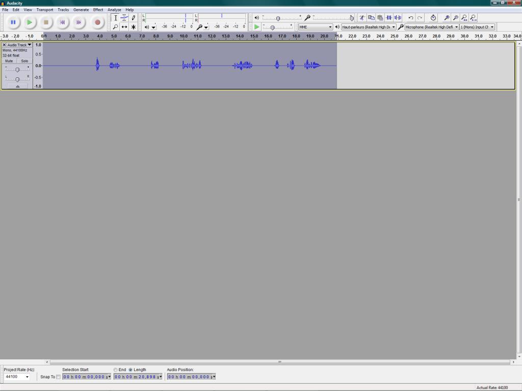 [Mix: Audacity]Clean un enregistrement à la utaHeat sur Audacity :D 08_zps38d041b3