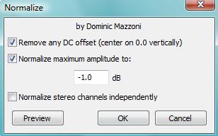 [Mix: Audacity]Clean un enregistrement à la utaHeat sur Audacity :D 10_zpsdc835e03