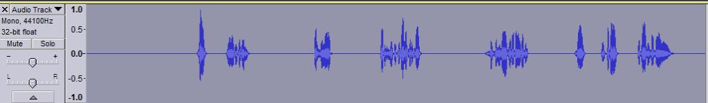 [Mix: Audacity]Clean un enregistrement à la utaHeat sur Audacity :D 11_zpsbb7e42ce