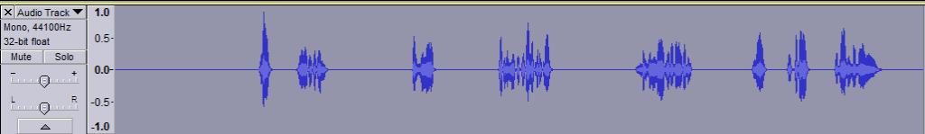 [Mix: Audacity]Clean un enregistrement à la utaHeat sur Audacity :D 16_zpsd16f92f6