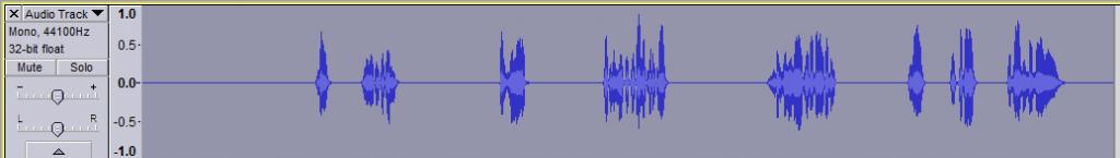 [Mix: Audacity]Clean un enregistrement à la utaHeat sur Audacity :D 19_zps613d19ba