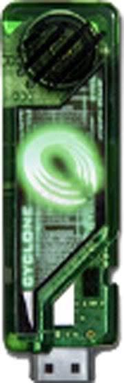 Kamen Rider W - Page 3 CycloneMemory
