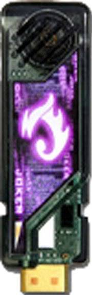 Kamen Rider W - Page 3 JokerMemory