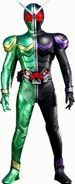 Kamen Rider W - Page 3 KamenRiderDoubleCycloneJokerForm