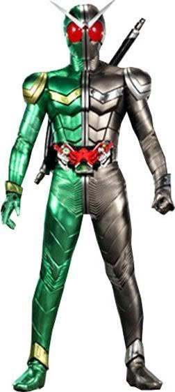 Kamen Rider W - Page 3 KamenRiderDoubleCycloneMetalForm
